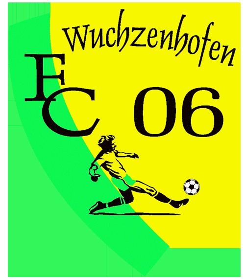 Logo FCW